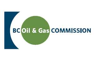 BC Oil & Gas Commission